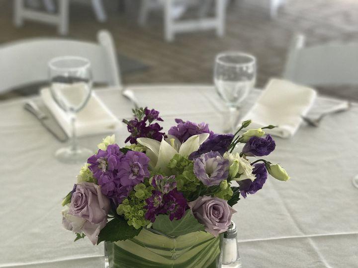 Tmx 1500260374368 Lovely Lavender Plymouth, Massachusetts wedding florist