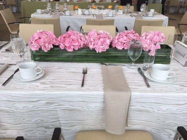 Tmx 1500260821451 Popcorn Hydrangea Plymouth, Massachusetts wedding florist