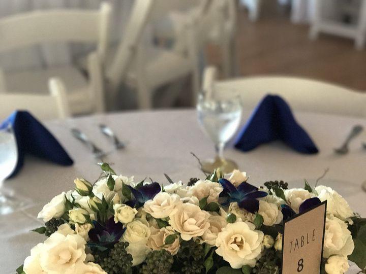Tmx 1500260880354 Bourne Blue Plymouth, Massachusetts wedding florist