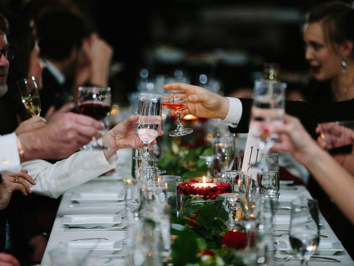 Tmx 1515535116 7893038a67d6a732 1515535113 849bcef3c56d8449 1515535111895 1 Celebration  Cheer Plymouth, Massachusetts wedding florist