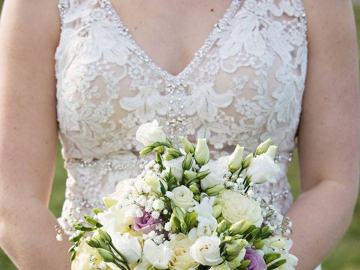 Tmx 1539131594 6f47ffebb7f11e0c 1539131593 E213341b902bd2b4 1539131592349 1 Llovely Lace Plymouth, Massachusetts wedding florist