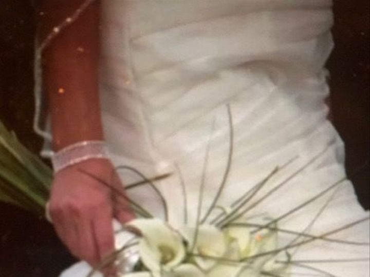 Tmx 1539131995 6cdf0066ec9c264c 1539131995 3def3ddadf38526a 1539131994542 1 FUN CALLAS Plymouth, Massachusetts wedding florist