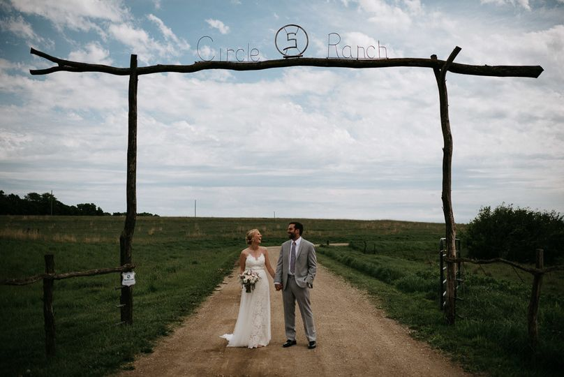 manhattan kansas wedding photographers 28