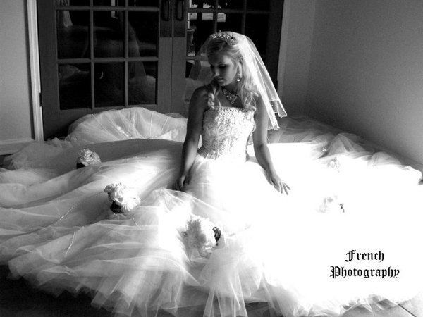 With Class Weddings & Events