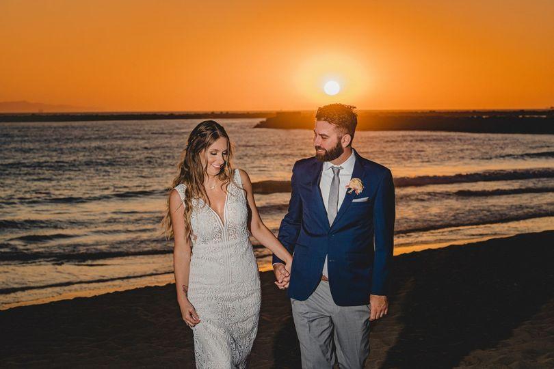 santa barbara beach wedding 040 51 1043663 161638288397752