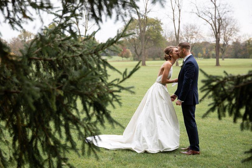 garon deeter wedding 515 51 63663