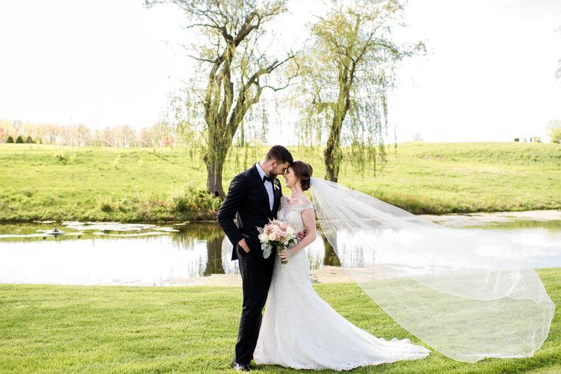 savannah madison bride groom portraits 0002 51 63663 1563820382