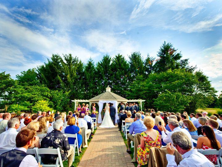 Tmx 1399388226872 Saradoni 27 Plymouth, MI wedding venue