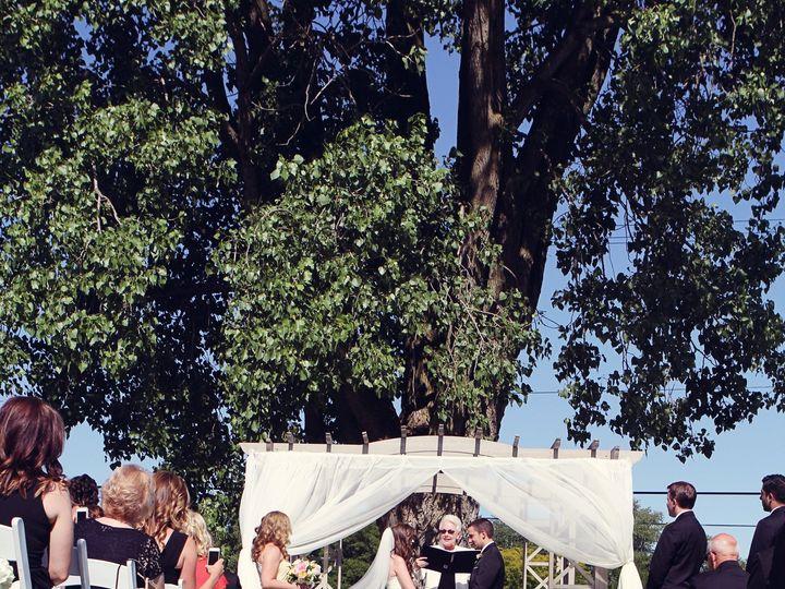 Tmx 1419267875388 Img3473 Color Edit Plymouth, MI wedding venue