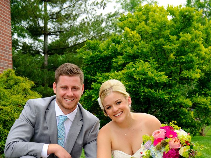 Tmx 1421436496192 Brittinmike 100 Plymouth, MI wedding venue