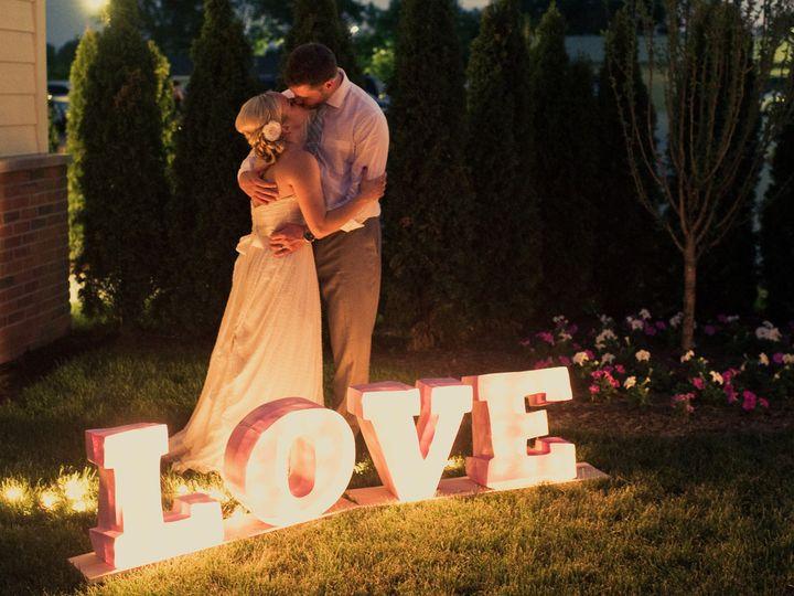 Tmx 1421436576036 Brittinmike 833 Plymouth, MI wedding venue
