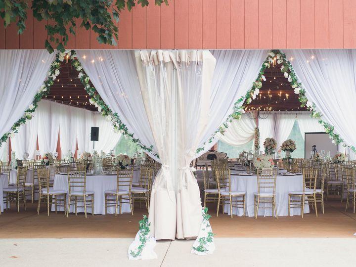 Tmx 1435086954020 Fox Hills   Usman Wedding Images 0001 Plymouth, MI wedding venue
