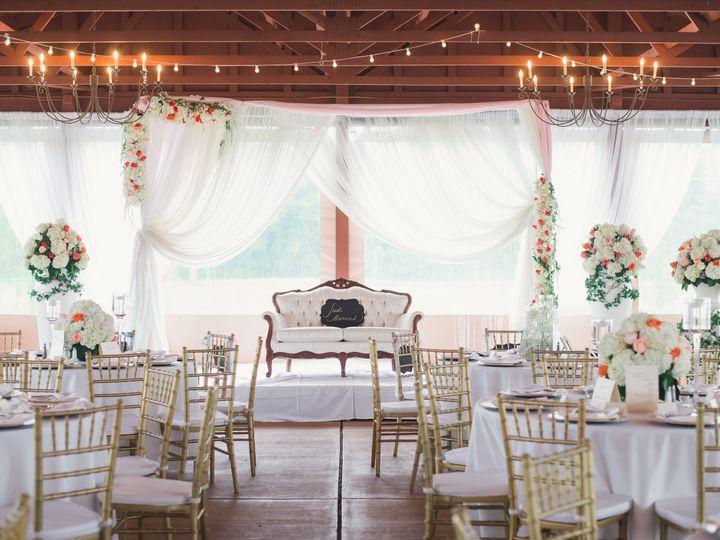 Tmx 1435086990552 Fox Hills   Usman Wedding Images 0017 Plymouth, MI wedding venue