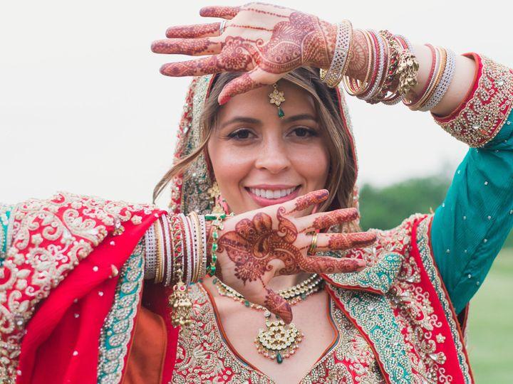 Tmx 1435087072236 Fox Hills   Usman Wedding Images 0038 Plymouth, MI wedding venue