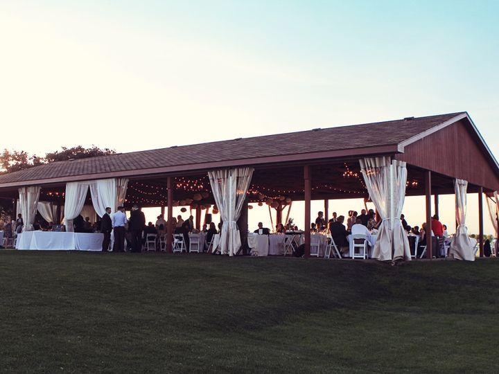 Tmx 1440013135586 Img4162 Color Edit Plymouth, MI wedding venue