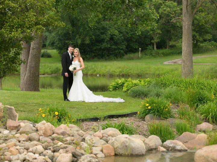 Tmx 1452014197593 0364150613chlebek Plymouth, MI wedding venue