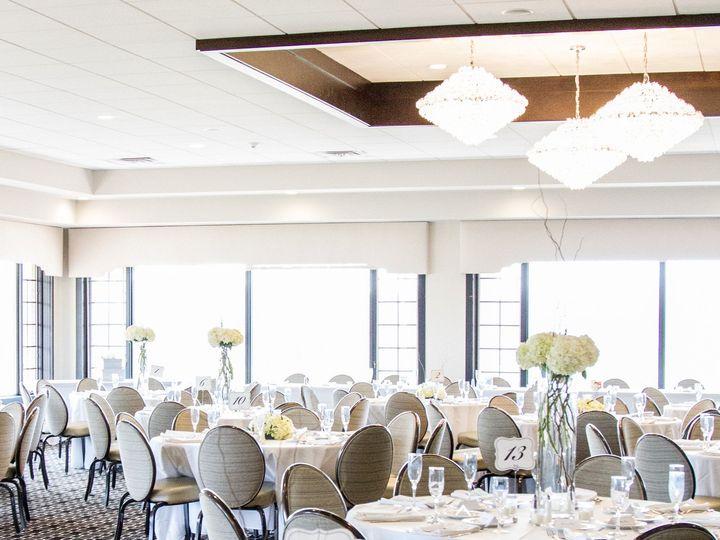 Tmx 1452014743797 New Golden Fox Pictures 3 Plymouth, MI wedding venue