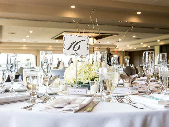Tmx 1452014883123 New Golden Fox Pictures 4 Plymouth, MI wedding venue