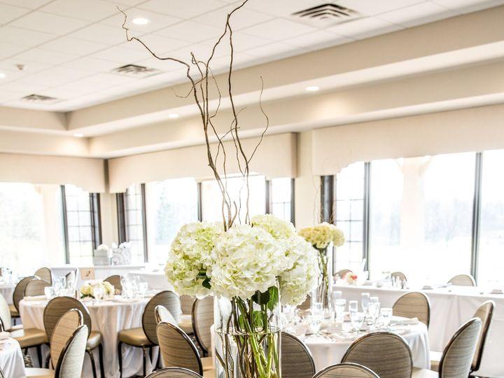 Tmx 1452015094012 New Golden Fox Pictures 8 Plymouth, MI wedding venue