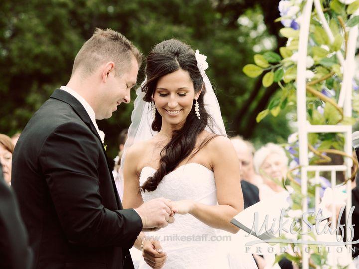 Tmx 1452015289704 Mikestaffproductions0400201300615trent After Vinta Plymouth, MI wedding venue