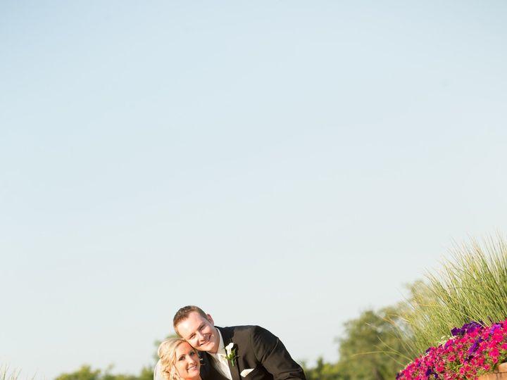 Tmx 1452015969395 Mikestaffproductions046320130817eckler Plymouth, MI wedding venue