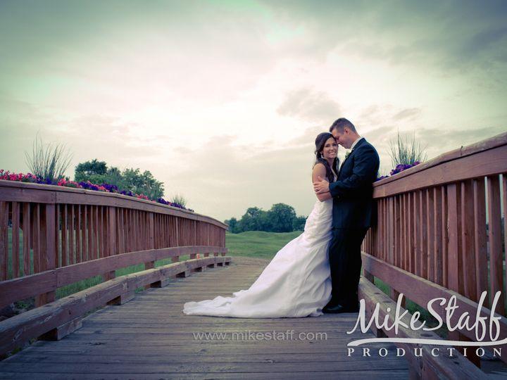 Tmx 1452016218086 Mikestaffproductions0578201300615trent Enhanced Plymouth, MI wedding venue