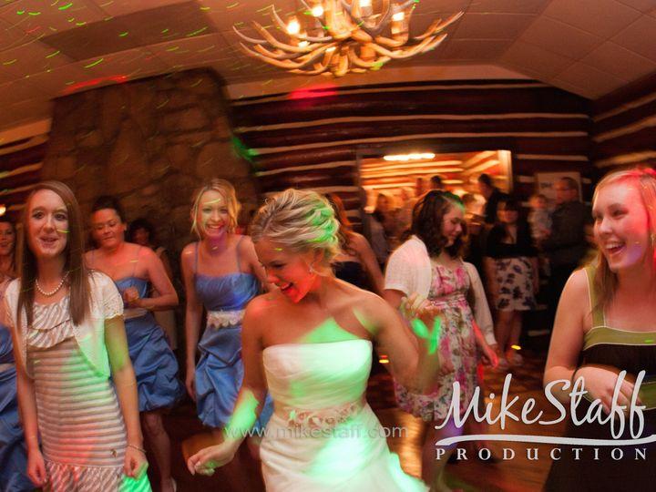 Tmx 1452016911706 Mikestaffproductions0877042812weber Plymouth, MI wedding venue