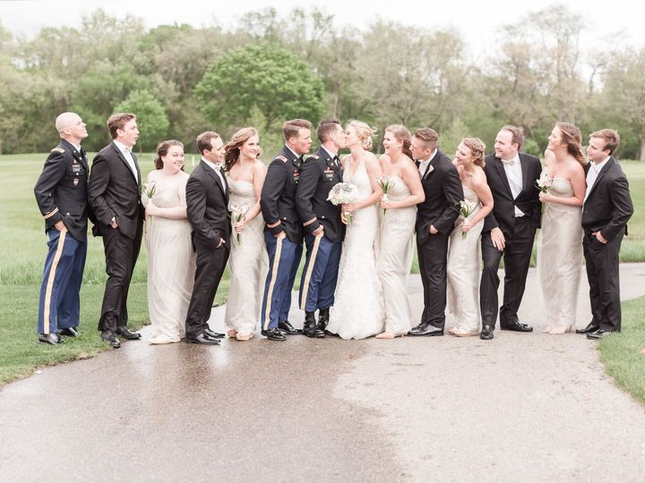 Tmx 1475862825142 Ahp Shouse Wedding 1314 Plymouth, MI wedding venue