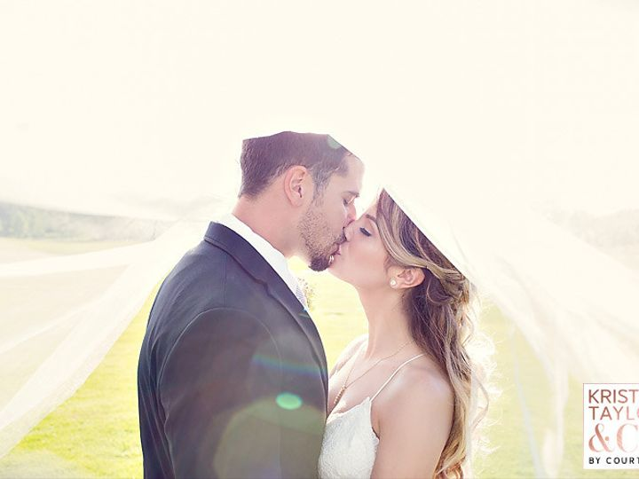 Tmx 1475862888238 Bl 029 Oemor Plymouth, MI wedding venue