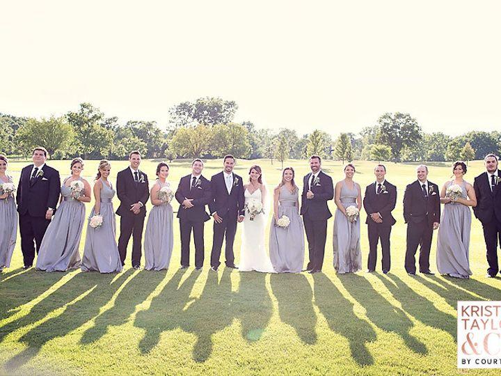 Tmx 1475862888416 Bl 028 Oemor Plymouth, MI wedding venue