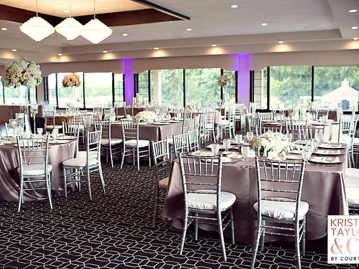 Tmx 1475862894073 Bl 035 Oemor Plymouth, MI wedding venue