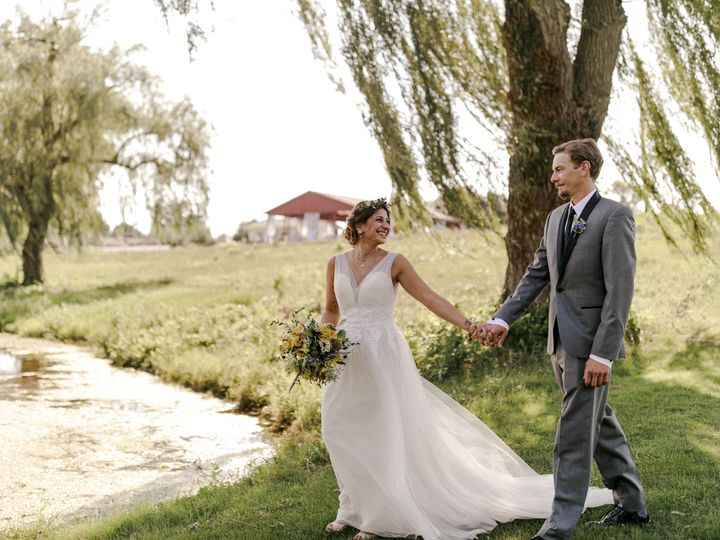 Tmx 39 51 63663 Plymouth, MI wedding venue