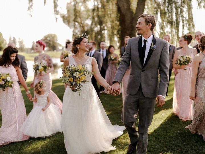Tmx 3 51 63663 V1 Plymouth, MI wedding venue