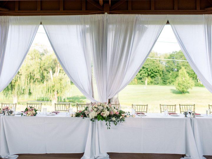 Tmx Alyssa Tyler Reception 0047 51 63663 Plymouth, MI wedding venue
