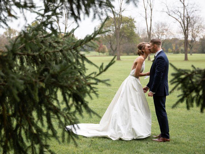 Tmx Garon Deeter Wedding 515 51 63663 Plymouth, MI wedding venue