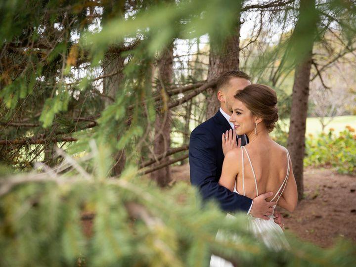 Tmx Garon Deeter Wedding 576 51 63663 V1 Plymouth, MI wedding venue