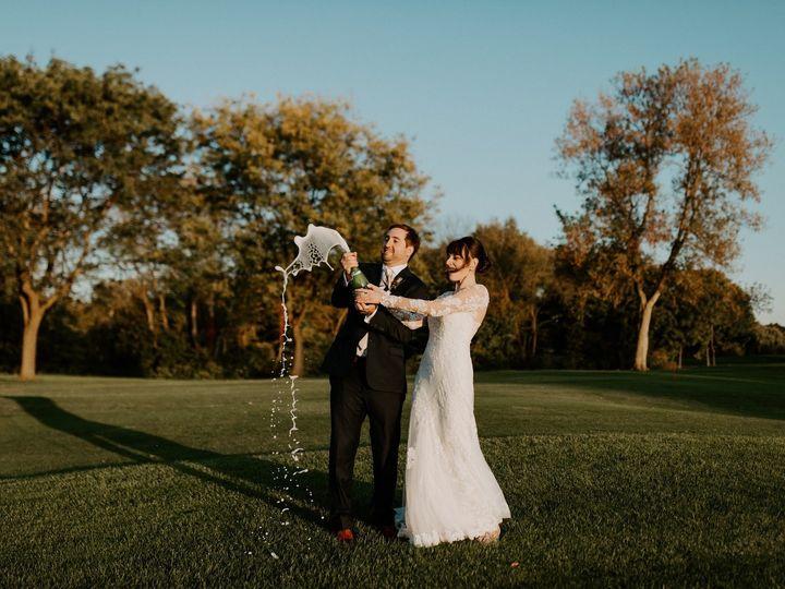 Tmx Image4 51 63663 1573240417 Plymouth, MI wedding venue