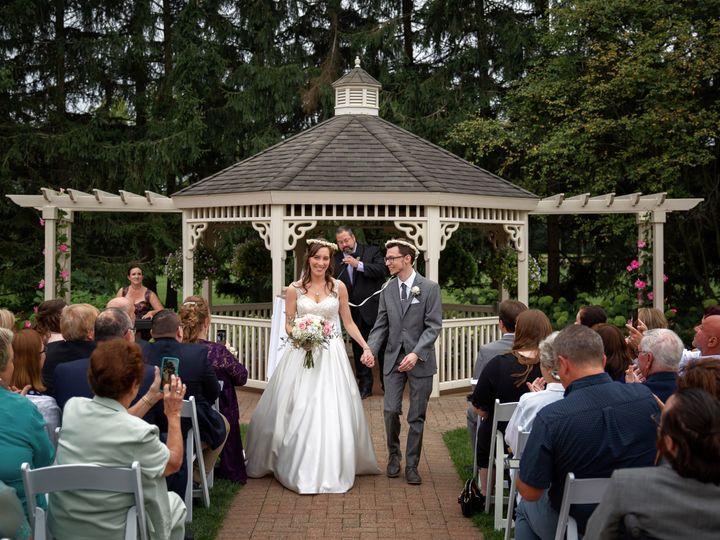 Tmx Noelke Rokakis Wedding 23ed 51 63663 Plymouth, MI wedding venue