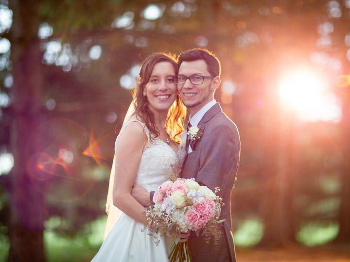 Tmx Noelke Rokakis Wedding 762 51 63663 V1 Plymouth, MI wedding venue