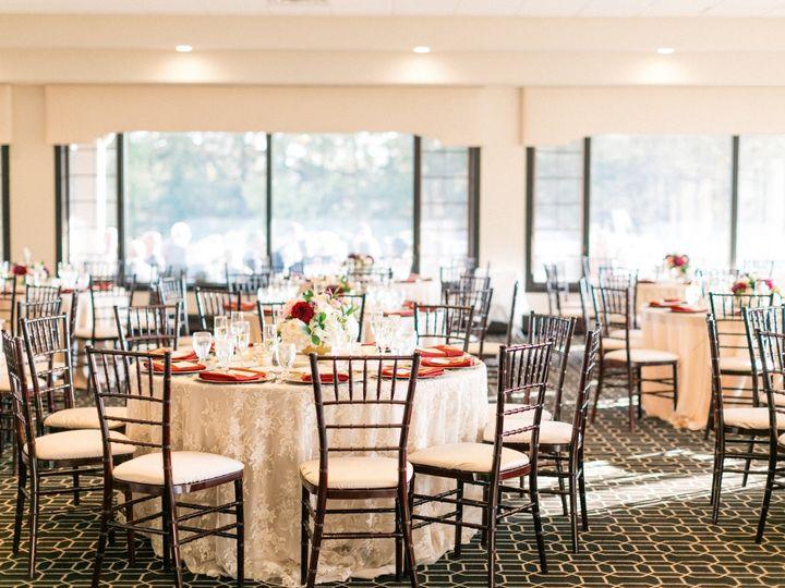 Tmx Reception 61 51 63663 157616814567216 Plymouth, MI wedding venue