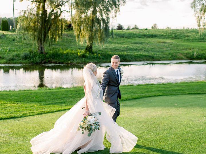 Tmx Sam Billy Sunset Portraits 0005 51 63663 Plymouth, MI wedding venue