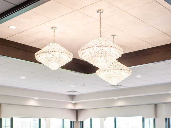 Tmx Savannah Madison Reception Details 0001 51 63663 1563820383 Plymouth, MI wedding venue