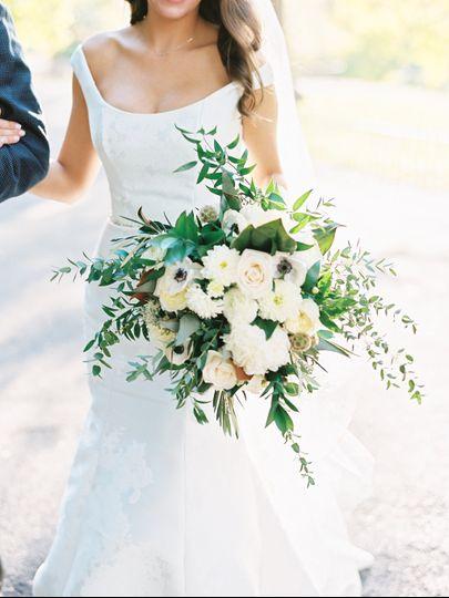Shipley Wedding '17