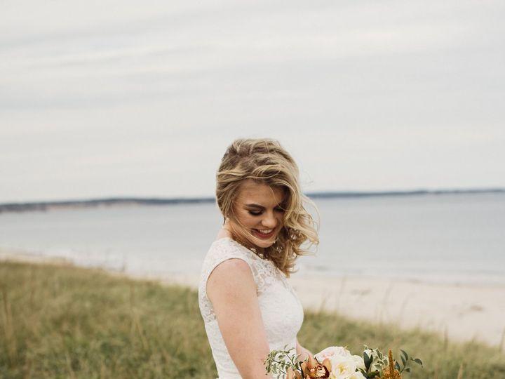 Tmx 1384 51 993663 Quincy, Massachusetts wedding florist