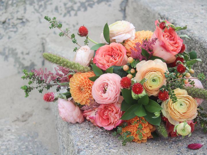 Tmx 1534807501 Bd30b6761cd1c152 1534807500 C39329ee5423051c 1534807498768 1 IMG 7215 Quincy, Massachusetts wedding florist