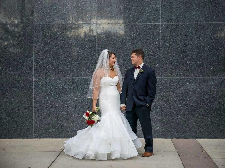Tmx 1534807624 3199fc1a79845e6c 1534807623 F065242fc886fc4c 1534807623813 4 Lauren B Quincy, Massachusetts wedding florist
