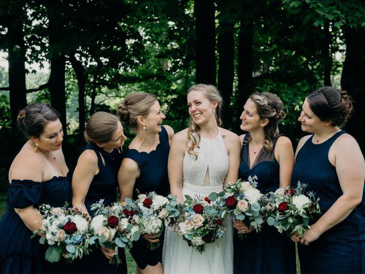 Tmx 1534807676 Af24888a4e64bf3b 1534807675 10fdf7bb91fd33fa 1534807675072 5 IMG 2561 Quincy, Massachusetts wedding florist