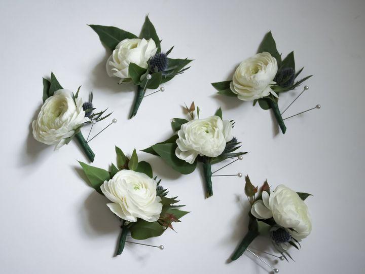 Tmx 1534808256 F46a821d3dafc2d0 1534808253 0a7bfc41f17b7117 1534808242740 1 IMG 6442 Quincy, Massachusetts wedding florist