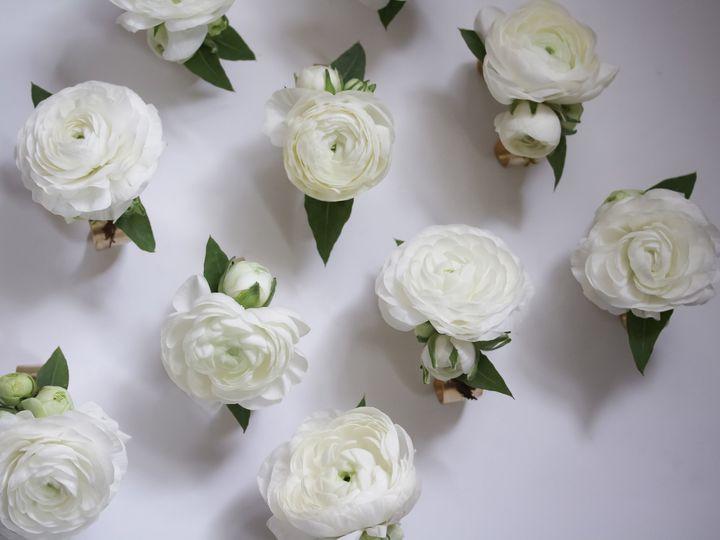 Tmx 1534808258 49a3fa4d68269d41 1534808254 2dab945c04425c7e 1534808242744 3 IMG 6448 Quincy, Massachusetts wedding florist