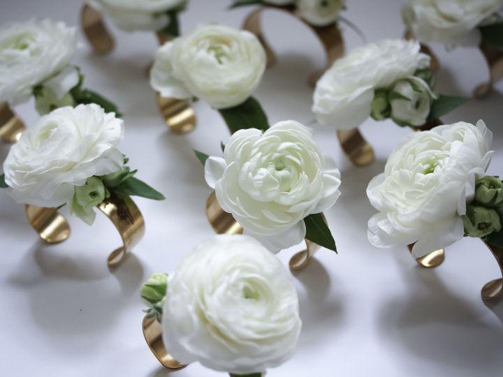 Tmx 1534808258 Bcb48f59bda467ce 1534808254 8c90bc2675621b5c 1534808242743 2 IMG 6447 Quincy, Massachusetts wedding florist